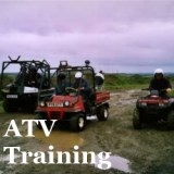 ATV Training and Quad Bike Courses