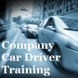 Company Car Driver Training Courses