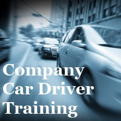 Defensive and Advanced Driver Training