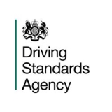Driving Standards Agency Approved Driving Instructors