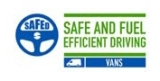 SAFED Van Driver Training