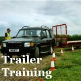 Trailer Training Courses